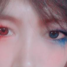 Keiティーハニー♂🍁K's スナック営業ちゅ😘な夜🤣🌙.*·̩͙のユーザーアイコン
