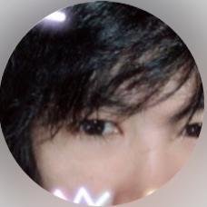 Keiティーハニー♂㊗️紅白特別賞ありがとう🎉🎯🤣😘🤣🌙.*·̩͙のユーザーアイコン