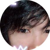 Keiティーハニー♂K'sスナック営業ちゅ😘な夜🤣🌙.*·̩͙のユーザーアイコン