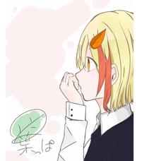 葉っぱ🌱のユーザーアイコン