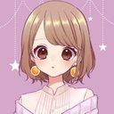 🍓苺梨🍐✩活動停止中@詳細はお知らせへのユーザーアイコン