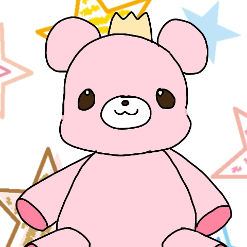 くま子のユーザーアイコン