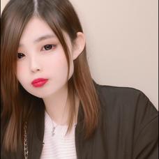 逢崎❁¨̮-あいざき- JP fam𓃠のユーザーアイコン