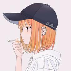 逢崎❁¨̮-あいざき- JP fam𓃠⚜️のユーザーアイコン