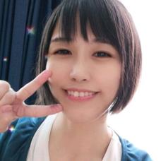 yunakoのユーザーアイコン