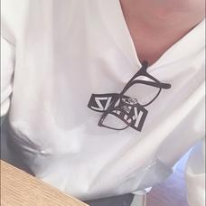 華雨(はるさめ)'s user icon