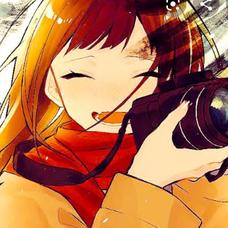 村瀬佑(むらせゆう)'s user icon