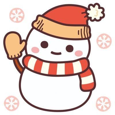 YaMaOのユーザーアイコン