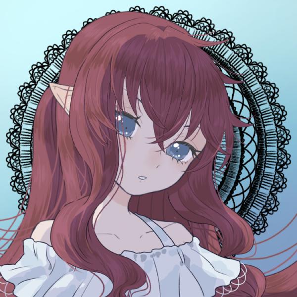 りのん-莉音-のユーザーアイコン