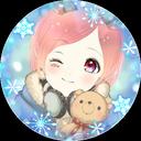 眠り姫のユーザーアイコン