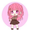 R汰のユーザーアイコン