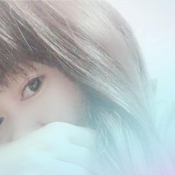にのひめ☆のユーザーアイコン
