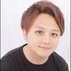 涼也's user icon