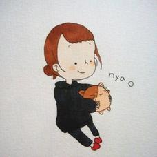 にゃおた's user icon