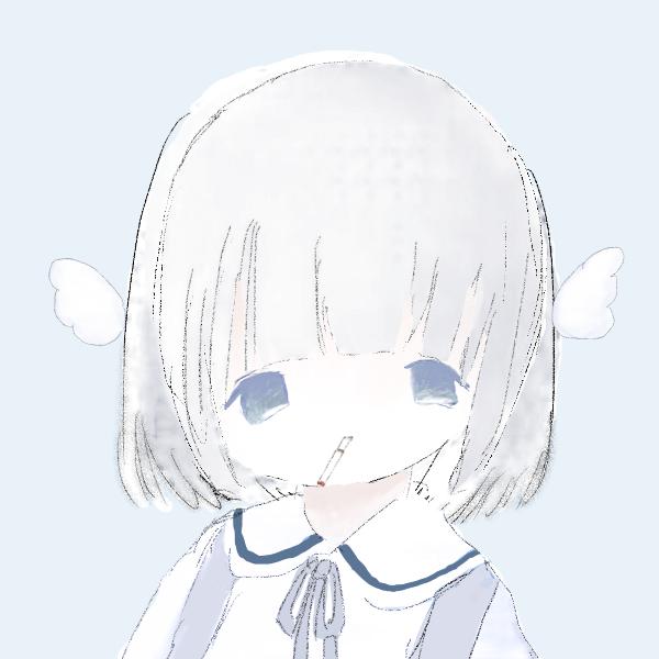 ©のユーザーアイコン