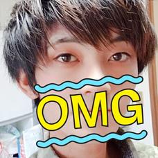 ぱん@初投稿のユーザーアイコン