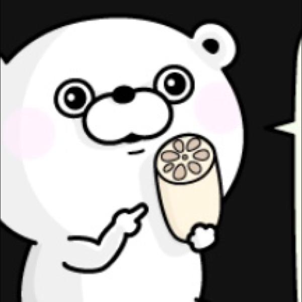 ケイタンポ(❁´ω`❁)のユーザーアイコン