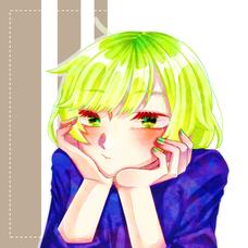 徠 斗   - ラ イ ト -のユーザーアイコン