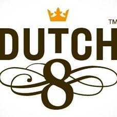 dutch84's user icon