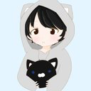 okarinaのユーザーアイコン