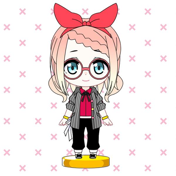 KaNoN☆★のユーザーアイコン