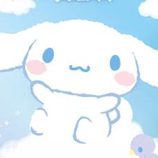 シナモン🐶✊💢's user icon