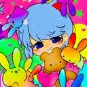 ねここ。@さ〜い〜だ〜   =(音宮響華)のユーザーアイコン
