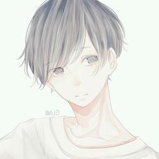瑠空-Rui*°のユーザーアイコン