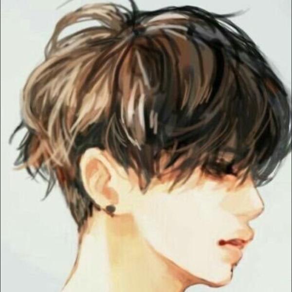 シュウ's user icon