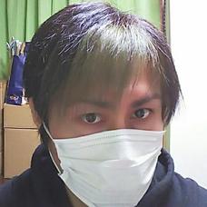永岡りたのユーザーアイコン