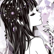 じゃすみん@nana.+*:゚ ゆる~く復活...♪*゚'s user icon