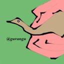 グラングのユーザーアイコン