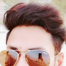 P. Singhのユーザーアイコン