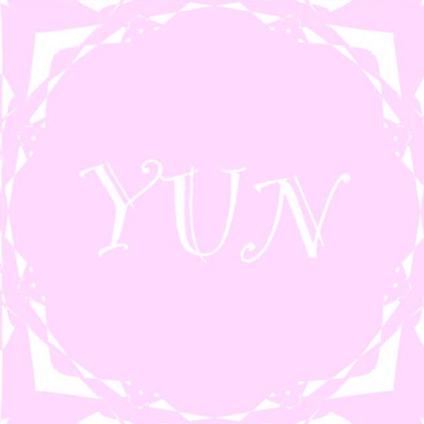 YUNのユーザーアイコン