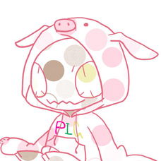 ぶたのくまさん's user icon