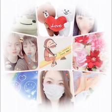 ちるちる🐒❤️'s user icon