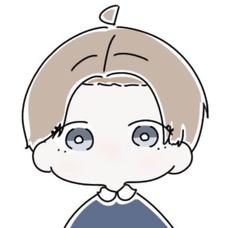 りょくん's user icon
