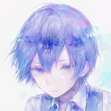 ∬√白 -shiro-√∬のユーザーアイコン