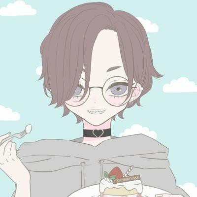 悼【NEW】朱隠し(コラボ済)のユーザーアイコン