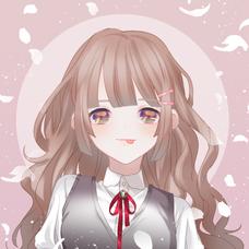 桜❋のユーザーアイコン