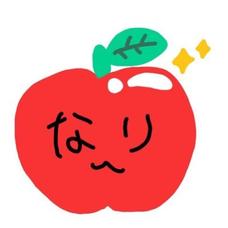 Nariのユーザーアイコン