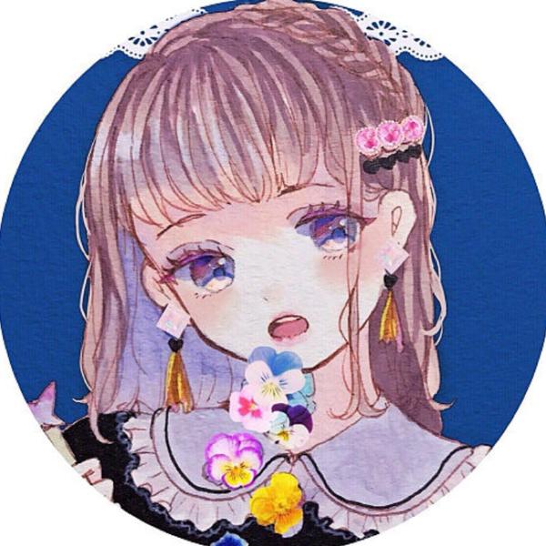 konon♡_♡*💘のユーザーアイコン