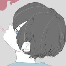 とむ【TOM】のユーザーアイコン
