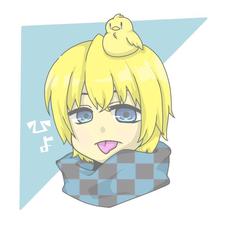 jhiyoのユーザーアイコン