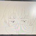 ユハル@自由人's user icon