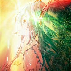 緋咲のユーザーアイコン