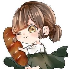 エマ姫のユーザーアイコン