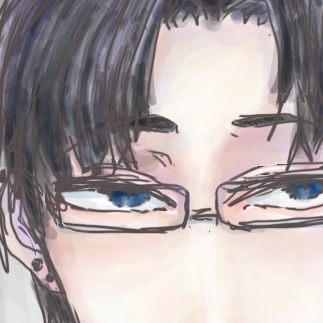 片栗粉_のユーザーアイコン