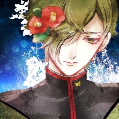 春花のユーザーアイコン