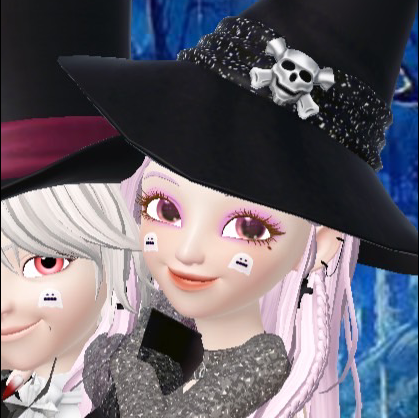 ☆Lily☆♥TwoHear✝︎z♡🐺🐰🌕🥦暫くお休みします's user icon